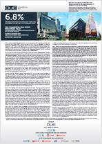 IPO Prospectus 2014