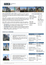 Full Year 2015 Factsheet