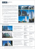 1Q 2016 Factsheet